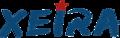 XEIRA logo.png
