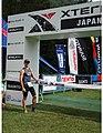 XTERRA Japan.jpg