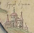 XVIII-Cherkasy.jpg