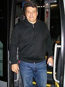 Xavier Pascual Fuertes.jpg