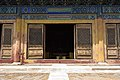 Xiaoling Tomb 20160906 (12).jpg