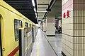Xilang Station Platform 4 for 2018 12.jpg