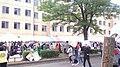 Yadokari Festival 2010.jpg