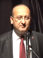 YalçınAkdoğan.png