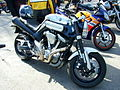 Yamaha MT-01 motorcycle.jpg