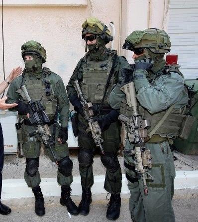Yamam-Israeli-CT-unit-2c02