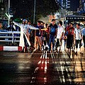 Yangon (15070030685).jpg