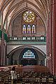 Yangon St Marys 1.jpg