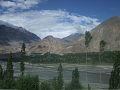 Yasin Gilgit baltistan Pakistan Northern Areas.jpg