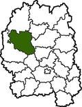 Yemilchenskyi-Raion.png