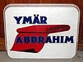 Ymär Abdrahim - light sign.jpg