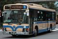 YokohamaCityBus 8-1632.png