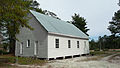 Yopps Meeting House 06.jpg