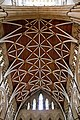 York Minster Interior 2 (7569101218).jpg