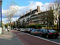 York Road Wandsworth - geograph.org.uk - 1060877.jpg