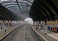 York Station - 49248577668.jpg