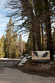 Yosemite National Park, South Entrance (5636649635).jpg