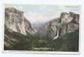 Yosemite Valley from the Artist's Point, Yosemite Valley, Calif (NYPL b12647398-68722).tiff