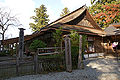 Yoshimizu-jinja Yoshino Nara06n4272.jpg