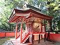 Yoshinoyamaguchi-jinja06.jpg