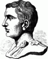Young Folks' History of Rome illus244.png