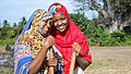 Young farmers, Tanzania (39727888951).jpg