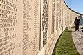 Ypres, Tyne Cot Cemetery (11622673203).jpg