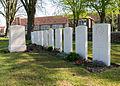 Ypres Reservoir Cemetery-11.JPG