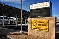 Yucca Valley High School Sign 2017.jpg