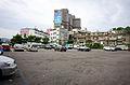 Yuchen Car Park 20140817.jpg