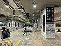 Yue Man Square Public Transport Interchange 03-04-2021(10).jpg