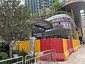 Yue Man Square Public Transport Interchange 29-03-2021(2).jpg