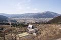 Yufuin Basin 12.jpg