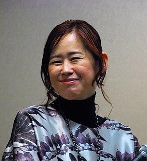 Kajiura, Yuki (1965-)