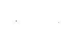 Yuri Gagarin and Zakaria Mohieddin 05-02-1962 Cairo Almaza Air Base 003.png
