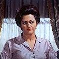 Yvonne De Carlo Mclintock 02.jpg