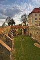 Zámek Kunštát, okres Blansko (13).jpg