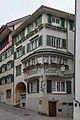 Zürich Switzerland-Veltliner-Keller-01.jpg
