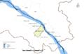 ZI-Giennois-Saint-Firmin-sur-Loire.png