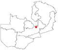 ZM-Mkushi.png