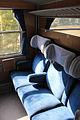 ZS B 51 72 20-80 551-2 interior 090910 EC211.jpg