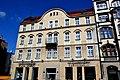 Zabudowania dawnego hotelu Monopol w Katowicach 04. M.R.jpg