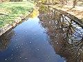 Zadní Poříčí, řeka III.jpg