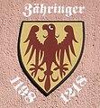 Zaehringer 5334.JPG