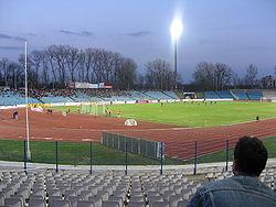 Zawisza Bydgoszcz 1 0 Slask Wroclaw.jpg