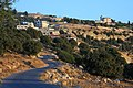 Zayy Sub-District, Jordan - panoramio (1).jpg