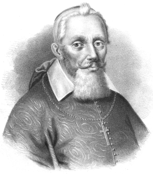 Zbigniew Oleśnicki (primate of Poland) - Archbishop Zbigniew Oleśnicki