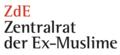 ZdE logo.png