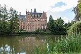 Zedelgem (B), Schloss Loppem -- 2018 -- 8536.jpg