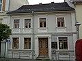 Zehdenick,Kapellenstraße 2.jpg